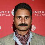 Mahmood Farooqui, courtesy hollywoodreporter.com