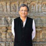 Ram Chander Guha