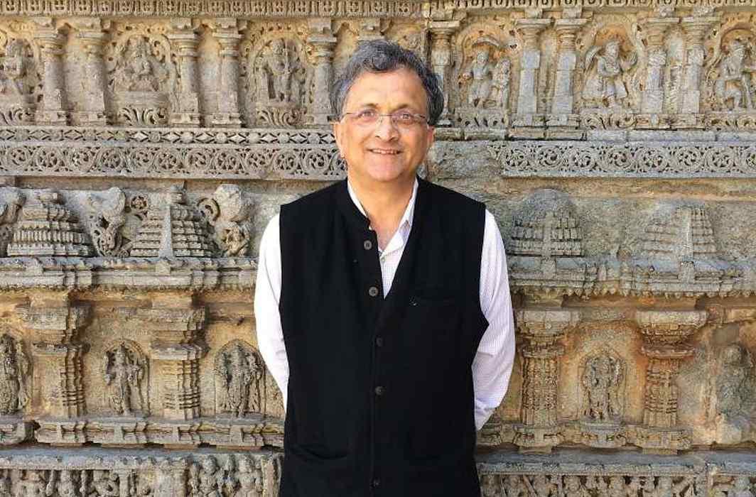 Ram Guha gets legal notice for comments on Gauri Lankesh murder