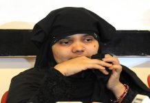 Bilkis Bano case: CJI asks how convicted policemen could go back to active service