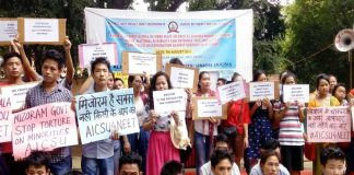 Old case of Buddhist Chakma refugees back in Supreme Court
