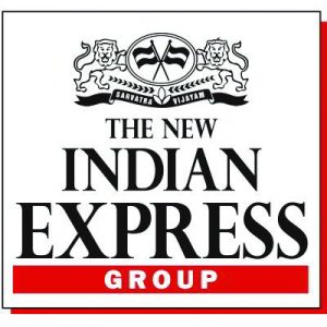 Express versus Express