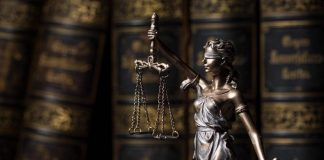 """The """"golden thread"""" and """"consent"""": the question of reasonable doubt and a rape case"""
