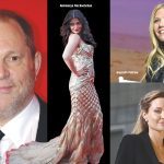 Harvey Weinstein Fallout: The Power of Predators