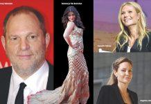 Harvey Weinstein Fallout: The Power of Predators