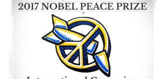 visual: nobelprize.org