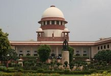 Custodial death in the Kotkhai rape-murder case: SC refuses bail to accused as CBI is yet to frame charges against the accused