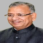 BHU VC finally goes on leave, before his replacement is chosen