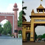 UGC panel suggest removal of 'Muslim' from AMU and 'Hindu' from BHU names