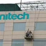 SC asks Unitech to deposit Rs 3 crore more Dec. 11