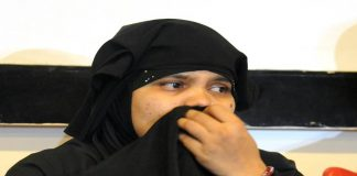 Bikis Bano case: No clarity yet on status of convicted police officers