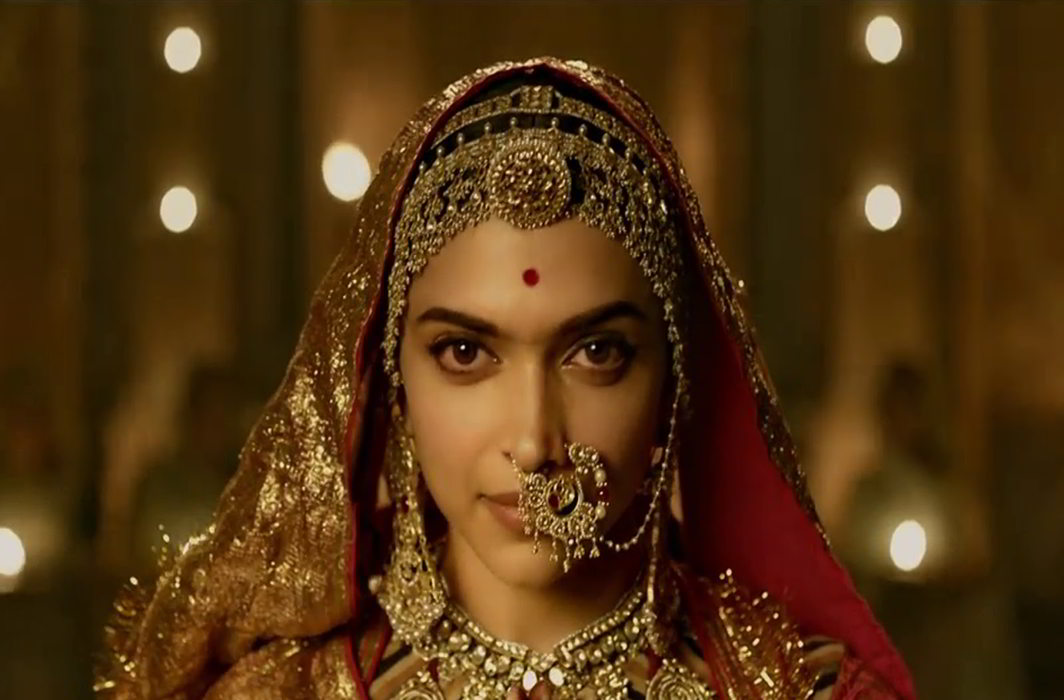 Those opposing Padmavati should see the film: Union Minister