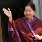 SC tells woman claiming to be Jayalalithaa's daughter to approach Karnataka HC