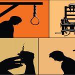 SC dismisses plea to ban hanging as method of capital punishment