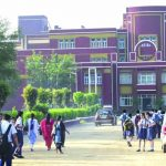 The Ryan International School, Sohna Road, Bhondsi, Gurugram