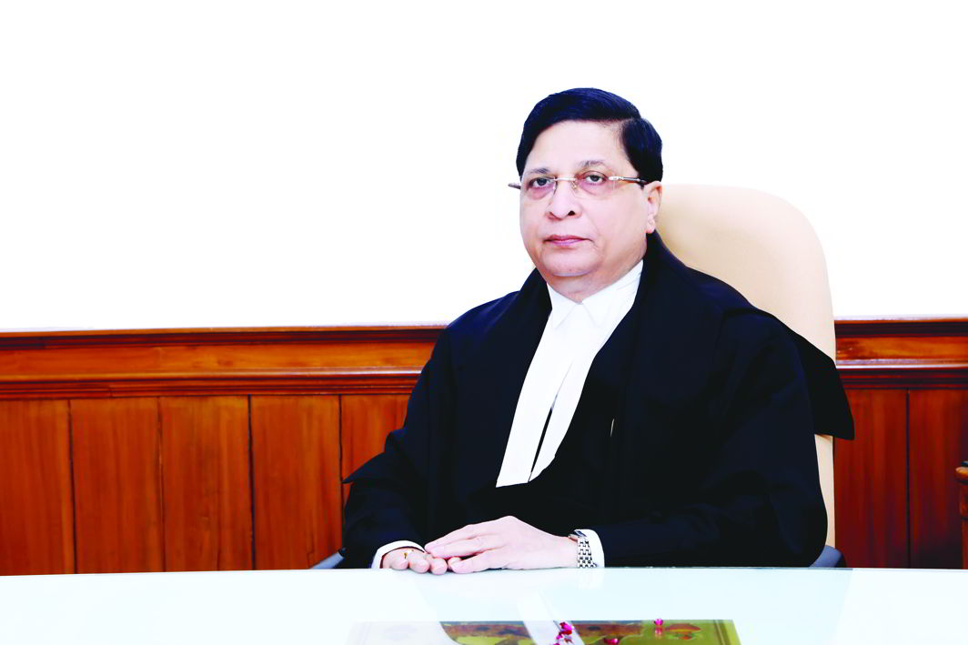 CJI Dipak Misra has also streamlined and expanded the role of Advocates on Record