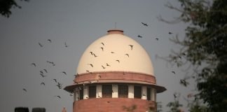 SC overturns Calcutta HC order, says panchayat polls in state to be held on May 24