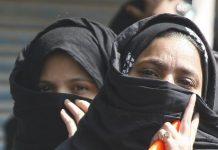 Bill on Triple Talaq likely to be introduced in upcoming winter session