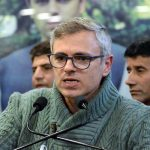 The Delhi High Court on Friday (December 1) told former Jammu and Kashmir Chief Minister Omar Abdullah to settle his marital dispute in a family court