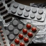 Promotion of generic drugs: ASG expresses surprise over the non-rendering of recommendations by the petitioner