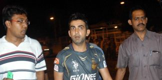 Delhi HC's gambhir decision goes against cricketer Gautam