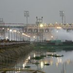 World Cultural Festival at Yamuna floodplains in New Delhi (file picture)/Photo: Anil Shakya