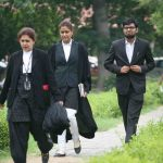Lawyers at Supreme Court (Representative Image)/Photo: Anil Shakya