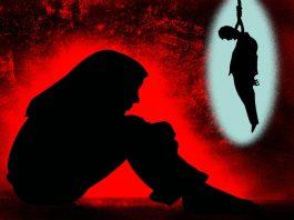 Death Penalty in Madhya Pradesh: Zero Tolerance for Child Rape