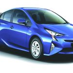 Supreme Court on Trademark Rights: Toyota Hits a Roadblock
