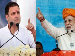 PM Modi my biggest help, confident of Congress victory in Gujarat, says Rahul Gandhi