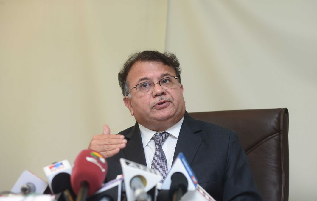 The Law Commission headed by Justice AP Shah proposed that the country should aim at complete abolition of death penalty
