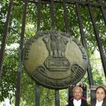 Delhi HC issues criminal contempt notice against Additional District Judge