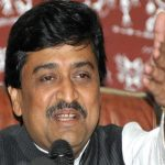Adarsh housing scam: Bombay HC strikes down Governor's probe order