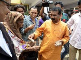 Delhi HC stays sentence, Rs 25 lakh fine on Madhu Koda in a coal scam case