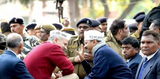 AAP files fresh petition before Delhi HC on MLAs disqualification