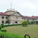 "Allahabad HC to Allahabad University: Explain the ""rationale"" behind ""Academic Performance Index"" for ""appointment"" of Assistant Professors"