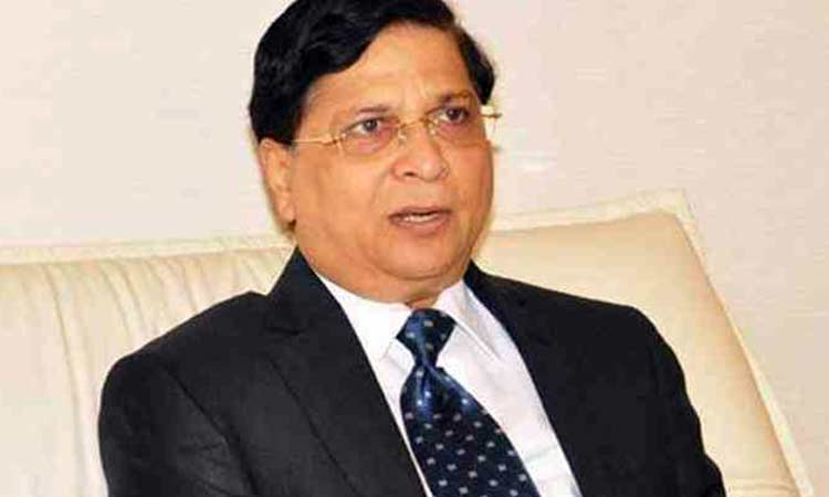 Four Judges Criticise Chief Justice Dipak Misra: Things Not In Order, Less Than Desirable Things Happened