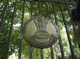 Delhi HC grants bail to two businessmen in money laundering case worth Rs 8,000 cr