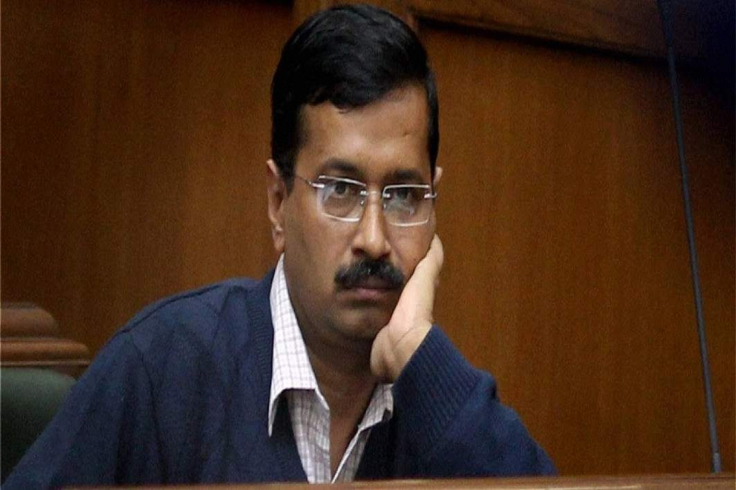 AAP withdraws plea seeking interim stay on MLAs disqualification