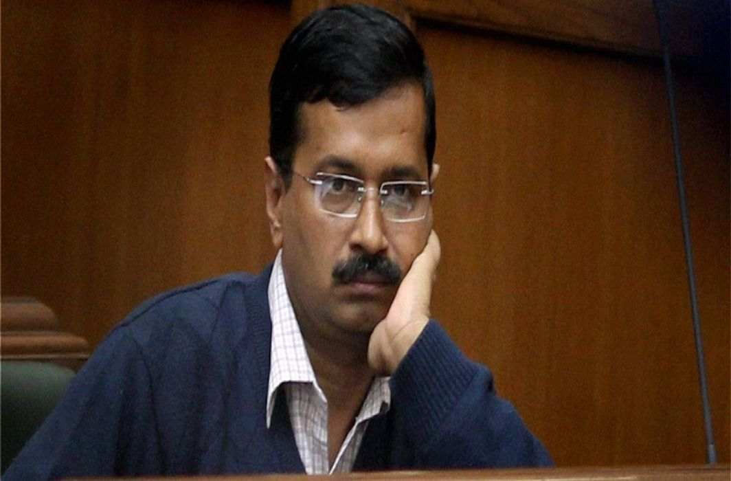 Delhi HC division bench to start hearing AAP MLAs' case on February 7