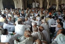 Khap Panchayats: Honour at what cost?