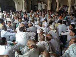 Khap Panchayats: Honour at what cost?