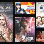 Role of CBFC: Challenging the Censors