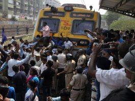 Dalits, Rohingyas, Violence, Hate, Speeches, Media