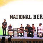 Delhi court adjourns trial in National Herald case till March 17