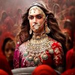 SC dismisses plea seeking deletion of scenes from Padmaavat