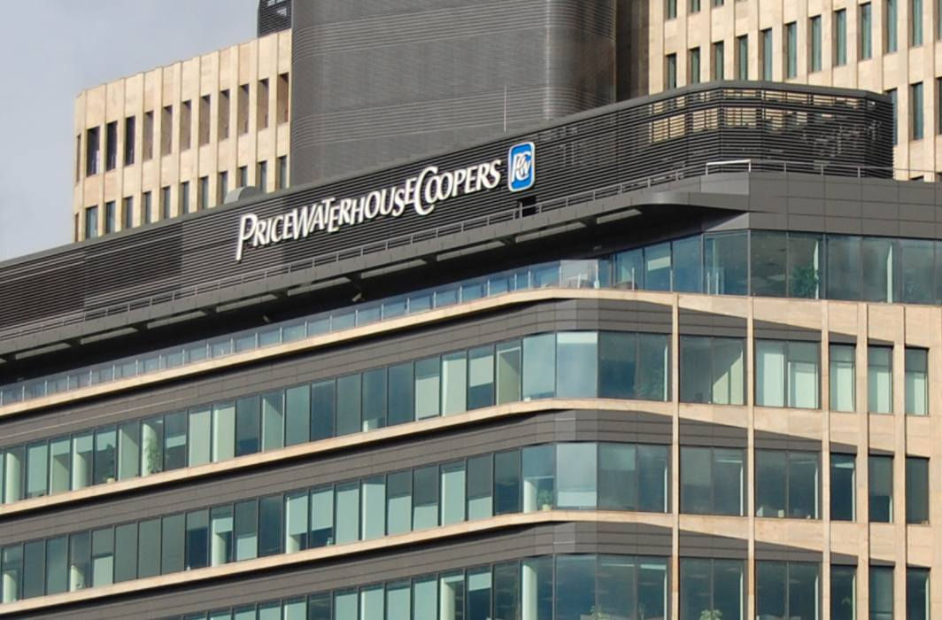 No impact on tax, consulting: Price Waterhouse