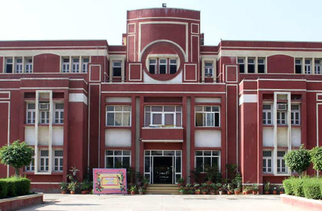 Pradyuman murder case: Court denies bail to 16-year-old prime accused