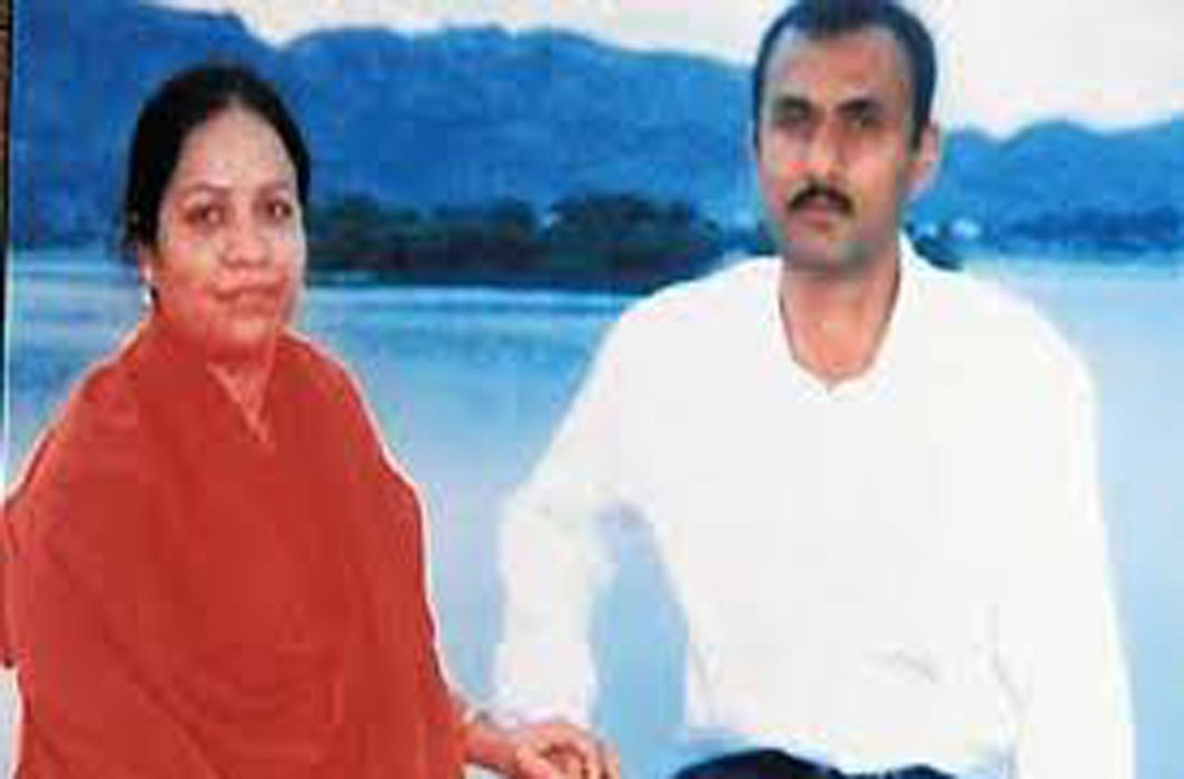 Bombay HC allows media to report trial proceedings in Sohrabuddin case