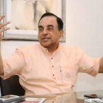 Sunanda Pushkar death case: SC asks Swamy to establish maintainability of his plea